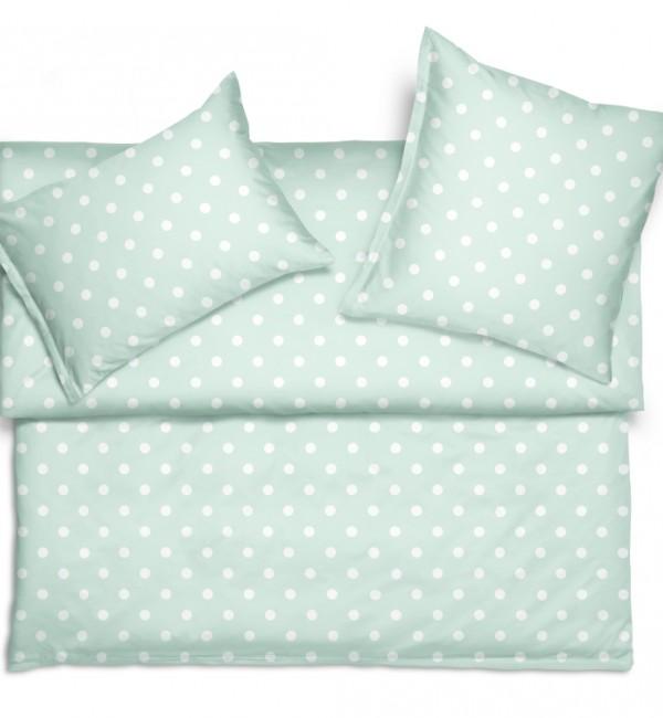 die neue jersey bettw sche kollektion von schlossberg. Black Bedroom Furniture Sets. Home Design Ideas
