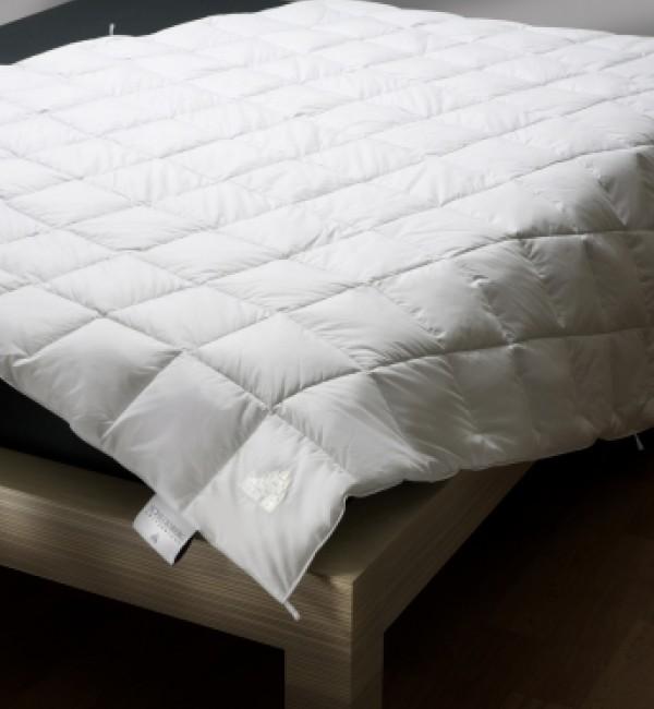 schlossberg kaschmir bettdecke schloss heidegg duo. Black Bedroom Furniture Sets. Home Design Ideas