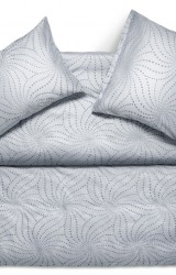 Schlossberg-Yuko-Jacquard-Deluxe-glace