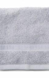 Schlossberg-Handtuch-Coshmere-Frottier-gris