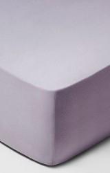 Schlossberg-Spannbettlaken-Jersey-Uni-lavende