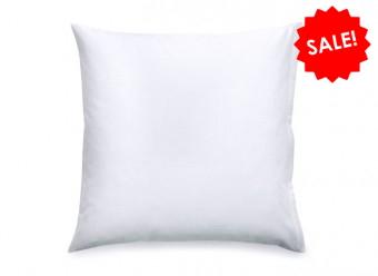 Schlossberg-Bettwäsche-Carre-Satin-blanc