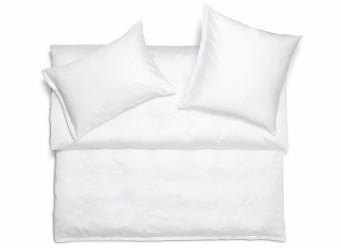 Schlossberg-Bettwäsche-Uni-Jersey-blanc