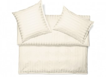 Schlossberg-Marquise-Satin-pure