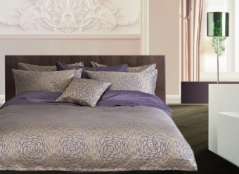 Zimmer-&-Rohde-Rosaria-Jacquard-Deluxe-prune