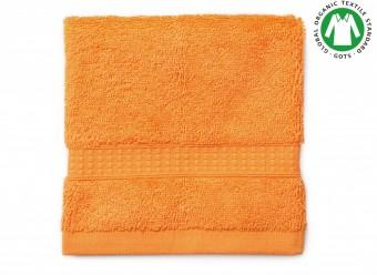 Schlossberg-Handtücher-Elements-Frottier-orange