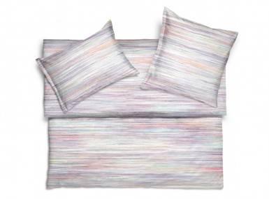 Vorschaubild schlossberg-bettwaesche-ayano-jersey-gris