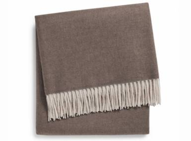 Vorschaubild schlossberg-fino-plaids-brun