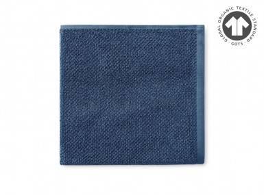 Vorschaubild schlossberg-handtuecher-nova-indigo
