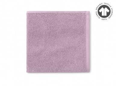Vorschaubild schlossberg-handtuecher nova lavender