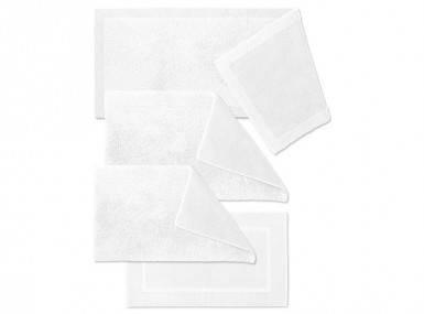 Vorschaubild schlossberg badteppich coshmere blanc(1)