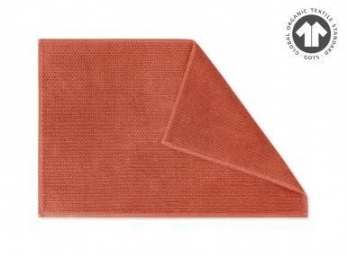 Vorschaubild schlossberg badteppich nova-brick