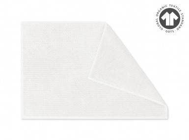 Vorschaubild schlossberg badteppich nova-cotton