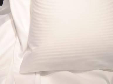 Vorschaubild schlossberg bettwaesche cordon blanc satin