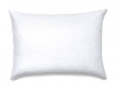 Vorschaubild schlossberg bettwaesche kent blanc jersey