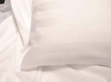 Vorschaubild schlossberg bettwaesche marquise blanc satin