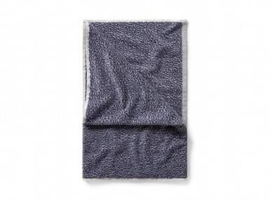 Vorschaubild schlossberg handtuch yu matrix blue