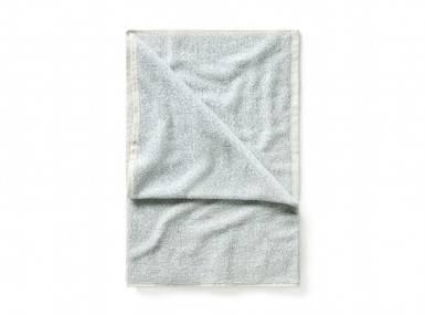 Vorschaubild schlossberg handtuch yu matrix mint