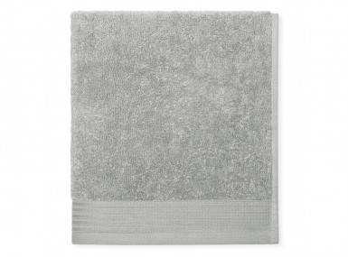 Vorschaubild schlossberg handtuecher coshmere gris