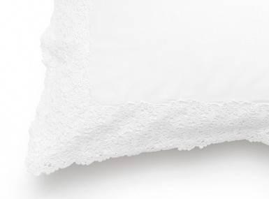 Vorschaubild schlossberg poesie bettwaesche floralie blanc