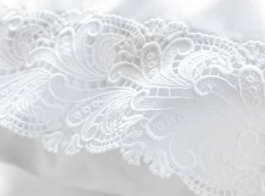Vorschaubild schlossberg poesie bettwaesche leonor blanc