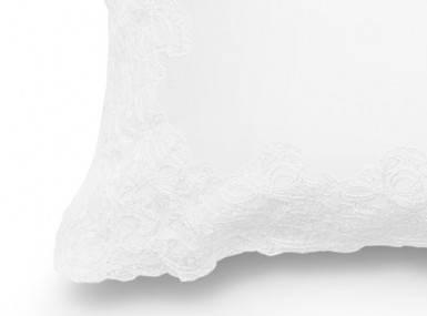 Vorschaubild schlossberg poesie bettwaesche sissy blanc