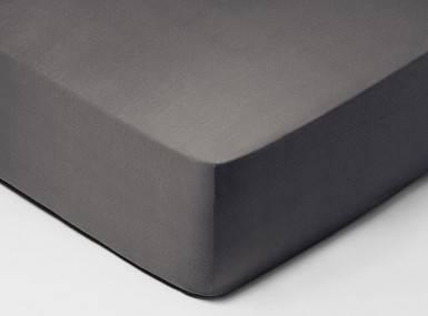 Vorschaubild schlossberg spannbettlaken jersey basalte