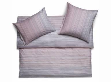 Vorschaubild zimmer-und-rohde-bettwaesche-lou-satin-rose