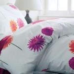 ein neues Bettwäsche Design ist enstanden